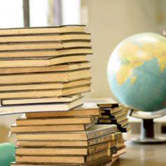 Čitanjem oko svijeta