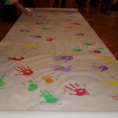 Amway i Laboratorij zabave u Dječjem domu u Nazorovoj