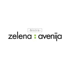 STORYing & Zelena avenija: good stories are pumped up with healthy food!