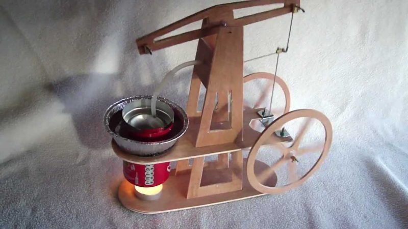 strojevi za upoznavanje kodova carmelo anthony datira povijest