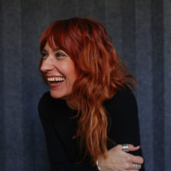 "Predstavljamo vam ""glavnog krivca"" za STORYing – međunarodni storytelling festival; Dijana Zorić"