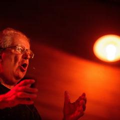 Martin Manasse: najvažnije je da priča bude ispričana s ljubavlju