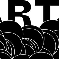 Naš atelje – Atelje na br. 1 na Artomatu!