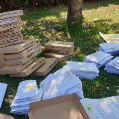 LabZab box – zabavna kutija na pametan način