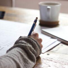 5 razloga zašto upisati Storytelling akademiju